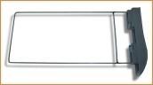 1 Set Agpo optifor (geleverd t/m week 43-2001) per set 8,95.