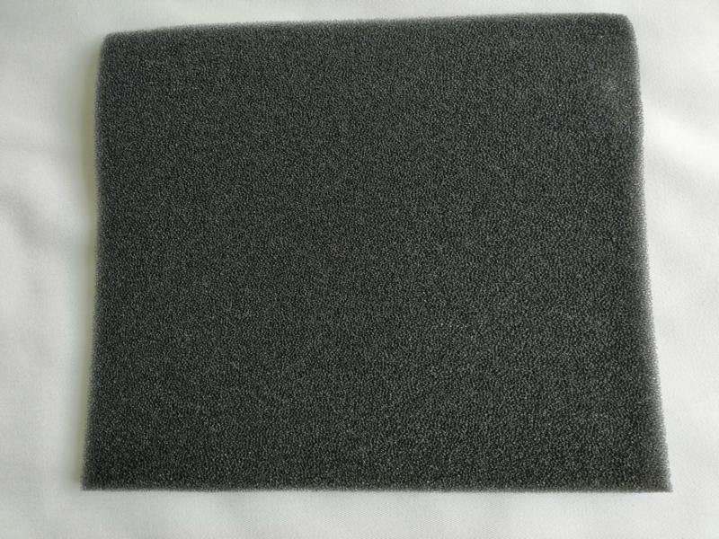 WTW Filtermateriaal PPI, 100 x 100cm