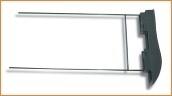 4 Sets Ferroli optifor (geleverd vanaf week 43-2001) per set 9,-