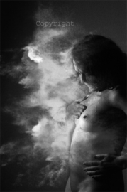 Dust Cloud 5