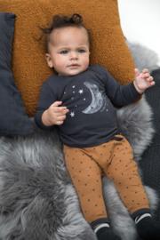 Lucky Star, 522-01282, Broek