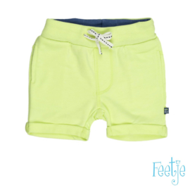 Wild and free 521-00157 short  x