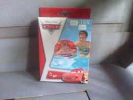 S97 Zwemband Cars