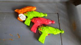 Bon64 Waterpistool klein