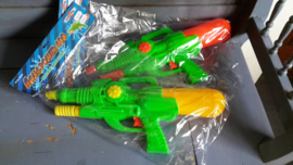 Bon33 Waterpistool