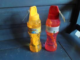 Bon445 Reuzen fles bellenblaas