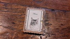 Vin11 Miauw
