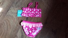 532-00010 Bikini roze