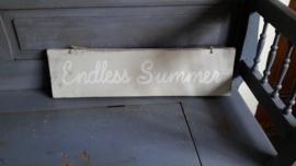 Trend152  Endless Summer (licht grijs)