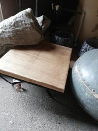 B0n149 Laag tafeltje