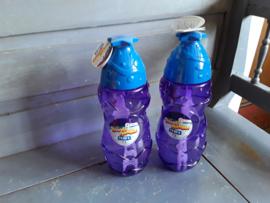 Bon440 Reuze flessen bellenblaas