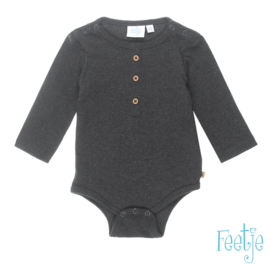 Lucky Star - 502-00101, Romper