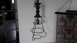 Kol30 Hanglamp