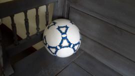 Bon251 Voetbal