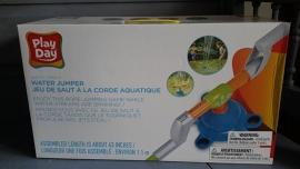 S344 Waterjumper