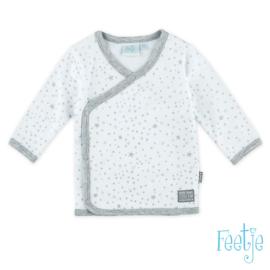 Star 516-01030 overslag shirt
