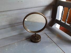 Bon482 Spiegel staand