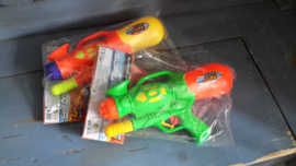Bon245 Waterpistool (30cm)