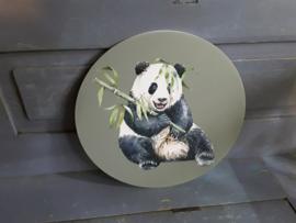 Nat46 Pandabeer