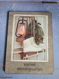 Vin67 Warme wintergroetjes-