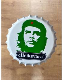Beer Cap -  cHeikevara