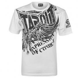 Tapout Express Heren T-Shirt
