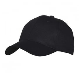 Baseball cap flexfit