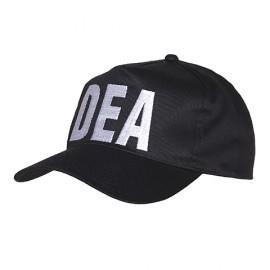 Baseball cap DEA