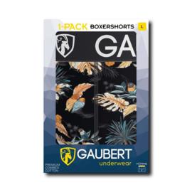 Heren Boxershort Gaubert GBP-011