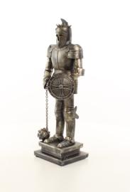 Ridderharnas Metalen Model 46 cm