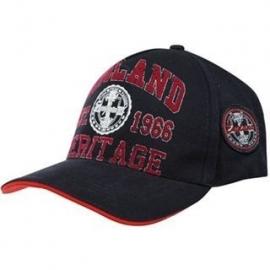 England Baseball Cap Navy-Heritage