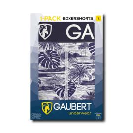 Heren Boxershort Gaubert GBP-012