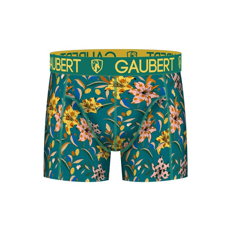 Heren Boxershort Gaubert GBP-010