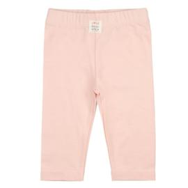 Feetje Love made Me legging roze 522.01491