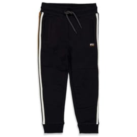 Sturdy On A Roll broek  zwart 72200163