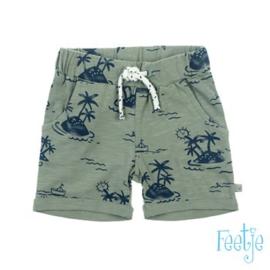 Shirt aloha   517.00577