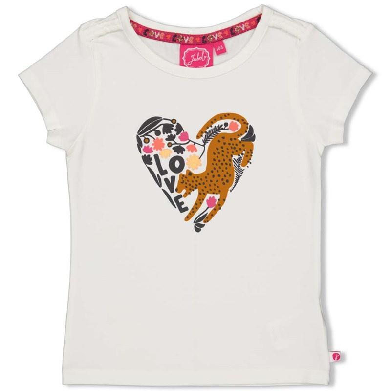 Jubel Whoopsie Daisy shirt 91700284
