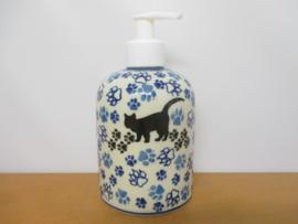 Soap dispenser 1771
