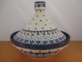 Tajine 1829