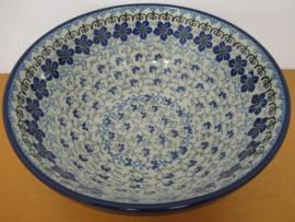Schaal 056-1930^