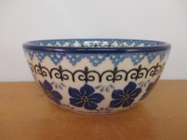 Schaaltje 017-1930^