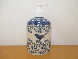 Soap dispenser BO3