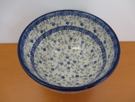 Bowl on foot 206-1819