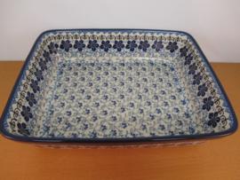 Ovenschaal 405-1930
