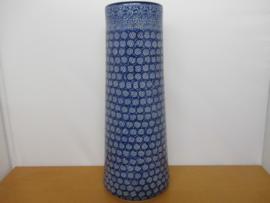 Bloemen vaas 194-884