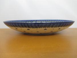 Schaal C93-1829