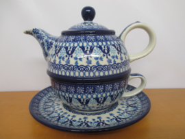 Tea for one / 600ml / 2185