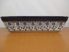 Ovenschaal 405-1829
