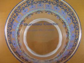 Bunzlau Castle voorraadpot marrakesh