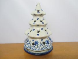 Kerstlicht (waxine) 512-2524
